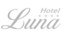 Kurhotel »Luna« Logo