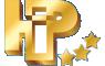 Kurhotel »Pomorie« Logo