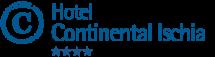 Logo von Continental Terme