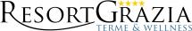 Logo von Grazia Terme