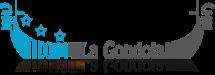Logo von Kurhotel »La Gondola«