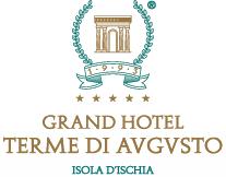 Logo von Terme di Augusto