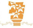Logo von Terme La Pergola