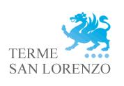 Logo von Terme San Lorenzo