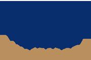 Logo von Vytautas Mineral SPA