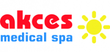 Kurhaus »Akces Medical Spa« Logo