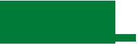Kurhotel »Dom Zdrojowy« Logo