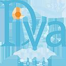 Kurhotel »Diva Spa« Logo