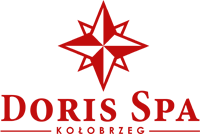 Kurhaus »Doris Spa« Logo