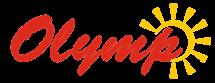 Logo von Kurhaus »Olymp«