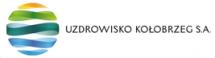 Kurhaus »Perła Bałtyku« Logo