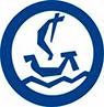 Kurhotel »Admirał I« Logo