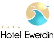 Kurhaus »Ewerdin« Logo