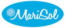 Kurhaus »MariSol« Logo