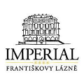 Kurhaus »Imperial« Logo