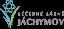 Kurhaus »Akademik Běhounek« Logo