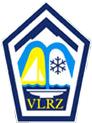 Kurhaus »Chopin«  Logo