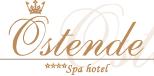 Kurhaus »Ostende« Logo