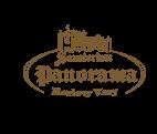 Kurhaus Panorama logo