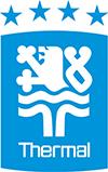Kurhaus »Thermal« Logo