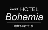 Logo von Kurhaus »Bohemia«