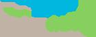 Kurhotel »Devin« Logo