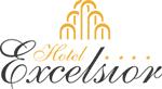 Kurhaus » Excelsior« Logo