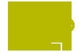 Kurhotel »San Remo« Logo