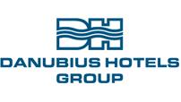 Kurhaus »Svoboda« Logo
