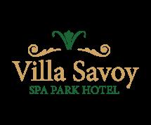 Villa Savoy Logo