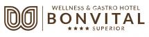 Logo von BonVital