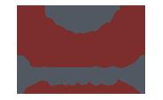 Kurhotel »Helios« Logo