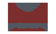 Hunguest Kurhaus Panoráma Logo