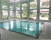 Kurhaus »Olymp« Schwimmbad