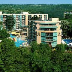 Hotel & Spa »Mimosa«