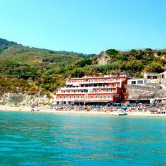 Kurhotel »La Gondola«