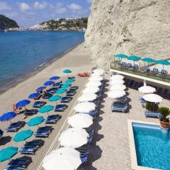 Kurhotel »Vittorio Beach Resort«