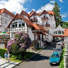 Kurhaus »Park Hotel«