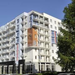Kurhotel »Diva Spa«