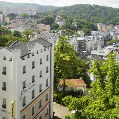 Kurhaus Panorama