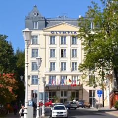 http://www.cupvital.cz/system/photos/photos/original/822.jpg?1458639827