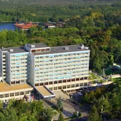 Danubius Health Spa Resort »Hévíz«
